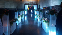 wedding-event-management