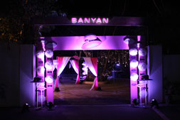 theme-based-birthday-parties-organisers-in-hyderabad