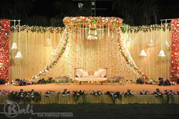 destination-wedding-designers-in-hyderabad