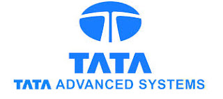 Tata Advanced Systems