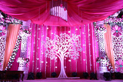 top-wedding-organisers-in-hyderabad