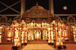 best-wedding-organisers-in-hyderabad