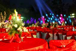 theme-based-wedding-organisers-in-hyderabad