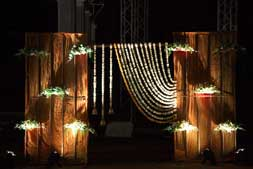 wedding-and-event-planning-in-hyderabad