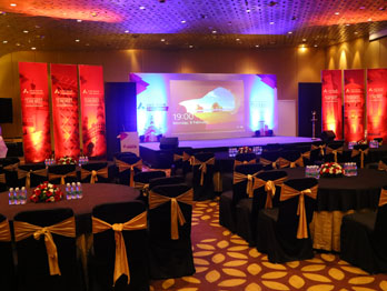 Best event management company in hyderabad
