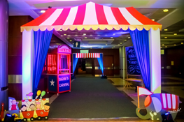 theme-based-birthday-parties-in-hyderabad