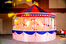 Carnival-Circus-Birthday-Party