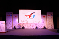 Corporate event management company in hyderabad