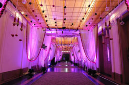 destination-wedding-planners-in-hyderabad