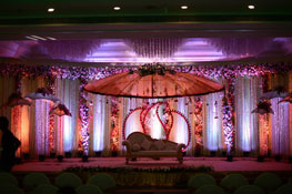 wedding-planners-in-hyderabad