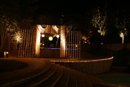 wedding-event-management-in-hyderabad